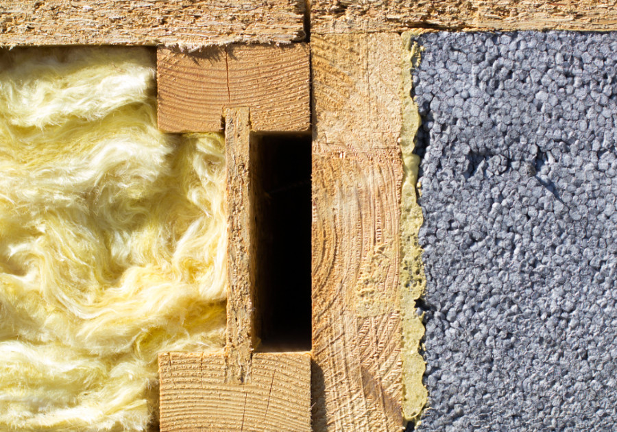 PROPERTY INSULATION BY KIRK CONTRACTS