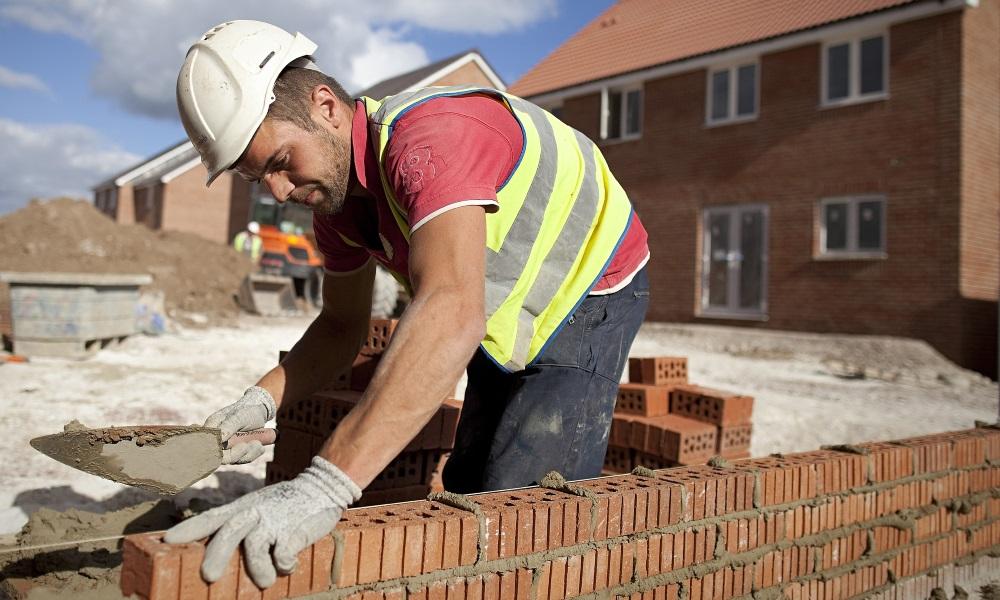 Building Contractors in Newtownards, County Down